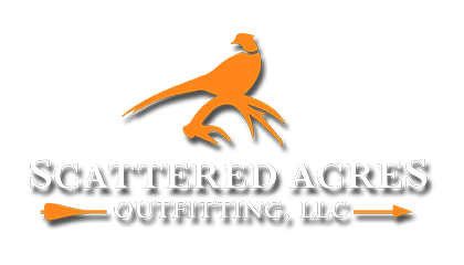 Scattered Acres Outfitting LLC